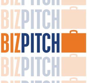 BizPitch_Roller3