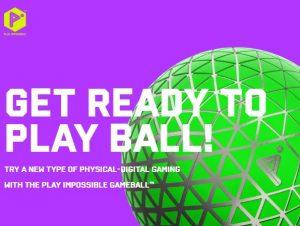 gameball